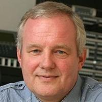 Jan Honig